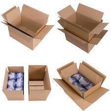 �š�尺寸奶�‰纸箱 Multiple Size Strong Baby Milk Heavy Duty Double Wall Cardboard Box DPD