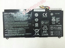 Genuine AP13F3N Battery For Acer Aspire S7-392 Ultrabook Series 2ICP4/63/114-2