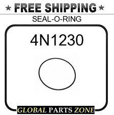 4N1230 - SEAL-O-RING 8T7193 for Caterpillar (CAT)