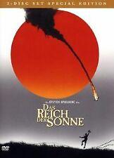 Das Reich der Sonne [Special Edition] [2 DVDs] von S... | DVD | Zustand sehr gut