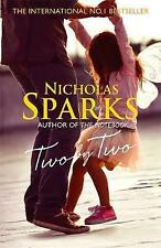 NEW Two by Two (9780751550030)