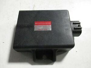 CDI Steuergerät Blackbox Ignitor für Aprilia Leonardo 125