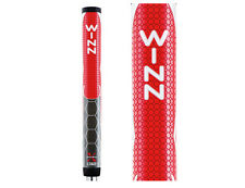 "WinnPro X - Golf Putter Grips 1.32"" Multiple Colours Available + FREE Delivery"