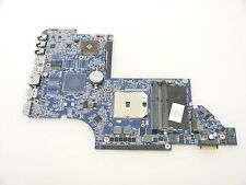 HP DV6 - 6000 Laptop Replacement Motherboard 650850-001 Fully Functional
