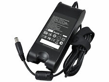 30W Laptop AC Adapter for Dell Inspiron Mini 10 1010 1011 1012 1018 10v 12