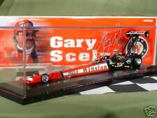 Gary Scelzi Winston 1999 NHRA Top Fuel Dragster Mint