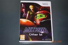 Jeux vidéo à 16 ans et plus pour Jeu de tir et Nintendo Wii