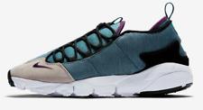 Nike Air Footscape NM 852629 Uomo Man Prezzo Stock Affare
