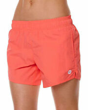 Billabong Polyester Swimwear for Women