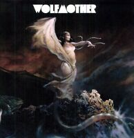 Wolfmother - Wolfmother [New Vinyl] 180 Gram