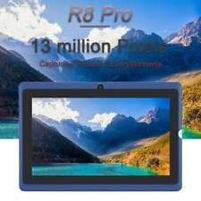 R8 PRO tablet PC 8G+ GSM WCDMA Media Player WI-FI Tablet Upgraded tablets