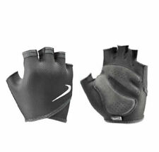 NEW Nike Essential Lightweight Training Weight Fitness Gym Gloves Womens Size XS