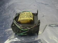 New listing MagneTek Triad F-24U Filament Transformer, 452704