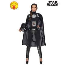Star Wars Female Darth Vader Adult Costume
