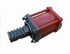 50 3405010 503405010 Fits Belarus Power Steering Cylinder R600 611 615 650 652