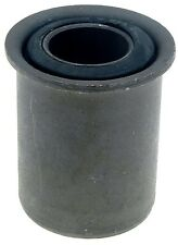 Spicer Professional Grade Suspension Bushing 565-1008