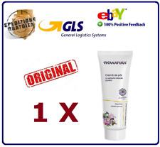 Crema anticaduta capelli Krestina con estratti naturalie petrolio Anti hair loss