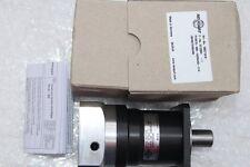 NEUGART Planetengetriebe PLN070-008-SSSB4AD-Z14 für Beckhoff AM3033  NEU