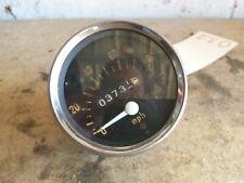 Suzuki RV90 Speedometer