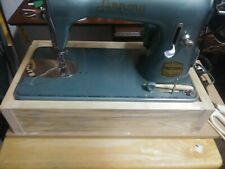 bottom base for sewing machines