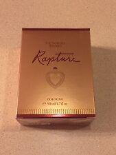 Victoria Secret RAPTURE Fragrance Cologne Perfume Parfum 1.7 Oz NEW