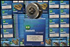 Melett 1102-015-934 TURBO CHRA TURBOCOMPRESOR Hecho en Reino Unido! Garrett GT1849V