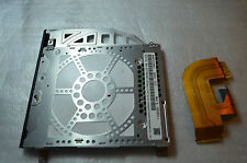 UJ892ABSX2-S For SONY VAIO VPCZ1 Series DVD+/-RW Burner Drive 9.5mm W/Conn Cable