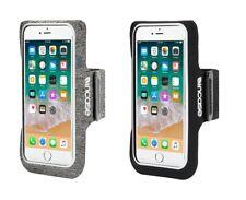 Incase iPhone 8 Plus & 7 Plus Active Sport Running Armband Case Black/Grey