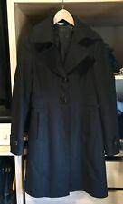 cappotto donna liujo in vendita  5e666f58713
