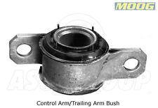MOOG Control Arm/Trailing Arm Bush, OEM Quality, PE-SB-1137
