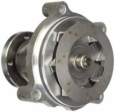 Original Water Pump PW423 fits Ford