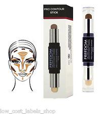 Freedom Makeup Pro Cream Contour Shaped Stick Fair Cream Contouring Stick