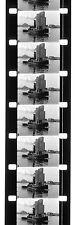 16 mm Dokumentar Zelluloidfilm
