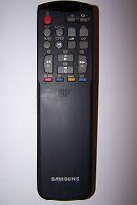 Samsung TV Télécommande Pour TVP5070