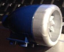 Lego Duplo Flugzeug  Triebwerk Düse  Turbine Airplane aus 5595 7840 Airport