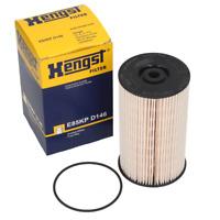 Kraftstofffilter - Hengst Filter E85KP D146