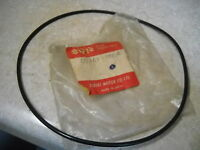 NOS OEM Suzuki Drive Gear O-Ring 1979-1986 GS850/1000/1100 Street 09280-00014