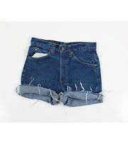 Levi's Cotton Casual Shorts for Women