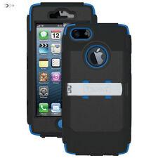 Étuis, housses et coques simples Trident pour téléphone mobile et assistant personnel (PDA) Apple