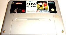 ea sports fifa international soccer   snsp-84-ukv 1994 super nintendo