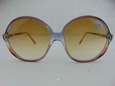Vintage 80 FILOS Occhiali da Sole Sunglasses Made in Italy NOS VTG OG