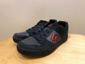 FIVE TEN Freerider MTB shoes UK size 9.5