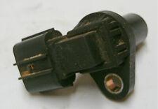 Electrosport Industries Stator for Kawasaki KVF360 Prairie 4x4 2003-2009 ESG715