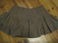 Womens Skirt - Size 12
