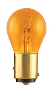 Turn Signal Light Bulb-EX, Sedan GE Lighting 1157NA