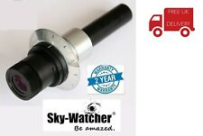 Other Telescope Parts & Accessories for sale | eBay