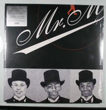 LAMBCHOP Mr. M  New, Sealed Double Vinyl Album + Download/Merge Records