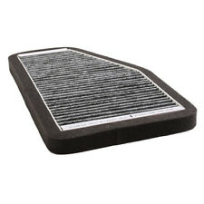 NEW OEM MOTORCRAFT FORD 01-06 ESCAPE CABIN AIR FILTER YL8Z19N619AB