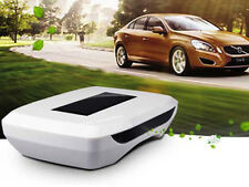 TUO-RUI Air Purifier Output Sterilizer Smoke Eater Air Cleaner CAR SOLAR PANELS