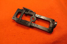Model 1917 Rifle Parts - Rear Sight - Winchester / Eddystone Arms Co. (#3)